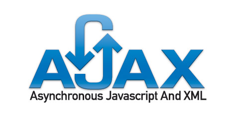 AJAX - Web Global Net Application Development